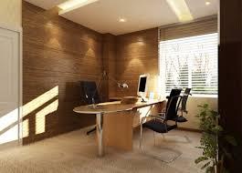 modern minimalist studio interior design download 3d house