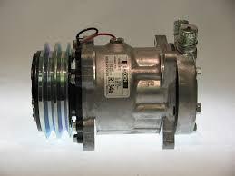 kenworth parts lookup new original sanden compressor 4652 1101227 ac parts warehouse