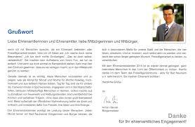 Webcam Bad Nauheim Neuigkeiten In Bad Nauheim Netzwerkplattform Crowdfunding