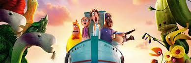 cloudy chance meatballs 2 international trailer starring