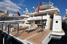 Mega Yacht Floor Plans by Superyachts For Sale Luxury Superyacht Sales Try Us 4yacht