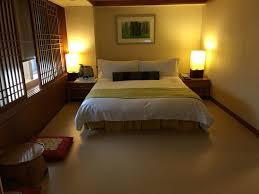 fabulous fridays hotel rooms u0026 suites featuring local design