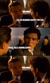 Harrypotter Meme - the blarg family harry potter memes