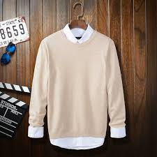high sweaters 2017 sweaters japanese style woolen pullovers