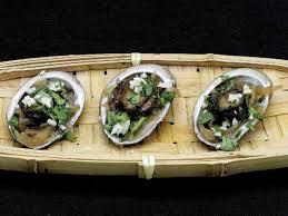 cuisiner des ormeaux recettes d ormeaux