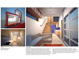 nanohouse fisher architecture pittsburgh pa