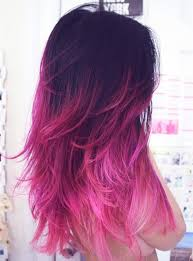 hair colours for 2015 one step to own your unique red ombre hair color vpfashion