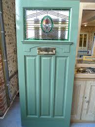 coloured glass door knobs top 25 best green glass door ideas on pinterest victorian decor