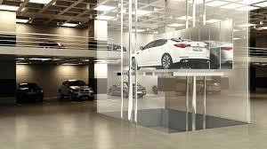 homes with elevators luxury homes with elevators automobile elevator render luxury