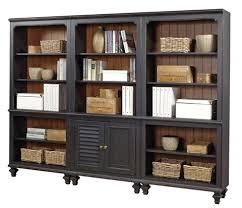 bookcases living room storage furniture furnitureland south