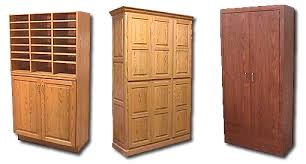 Office Storage Cabinets Gorgeous Tall Office Cabinet Office Cabinet Office Cabinets And