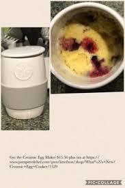 ceramic egg dish ceramic egg cooker recipes egg cooker cooker