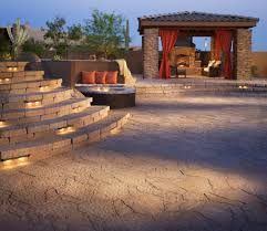 Estimate Paver Patio Cost by Flagstone Pavers Prices Cost Breakdown Guide Install It Direct
