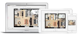 100 how to get floor plans for my house 100 floor plan of