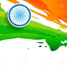 Image Indian Flag Download Freedom Clipart Indian Flag Clipground