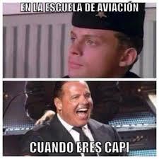 Memes Luis Miguel - memes de pilotos luis miguel jpg