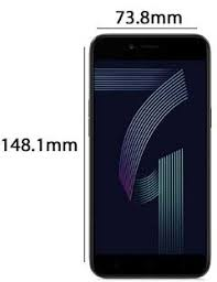 Oppo A71 Oppo A71 Dual Sim 16gb 3gb Ram 4g Lte Black Price Review