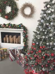 100 home depot christmas decoration decor mantle home depot