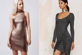 best new years dresses 20 best new year s dresses 50