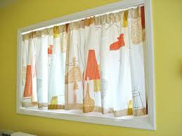 Laundry Room Curtains Laundry Room Curtain Plan Home Design Ideas