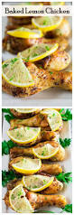 Broil Chicken Legs by Best 25 Chicken Drumsticks Oven Ideas Only On Pinterest