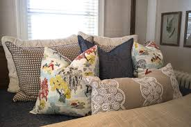 Gorgeous Bedding Expert Designer Tips For Layering Beautiful Bedding