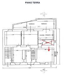 kitchen design layout pdf fresh arafen