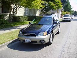 dark blue subaru outback blue 2002 subaru outback for sale awd auto sales