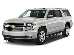 new suburban for sale lafontaine chevy