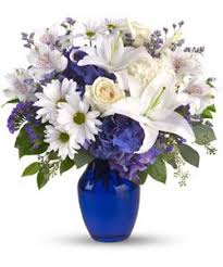 Flower Delivery Syracuse Ny - new york flower delivery send flowers to new york