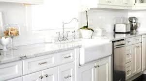 white kitchen cabinet hardware ideas impressive kitchen cabinet hardware eclectic ideas fascinating