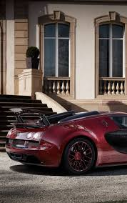 bugatti superveyron 114 best bugatti veyron super sport images on pinterest super