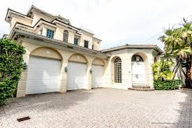 boca raton foreclosures bank owned real estate in boca raton fl