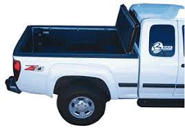 Folding Truck Bed Covers Truck 4x4 Accessories