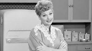 i love lucy i love lucy season 4 episode 7 november 15 1954