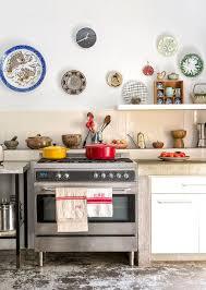19 best australian homes images on pinterest australian homes