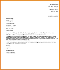 best covering letter opening 55 with additional cover letters for