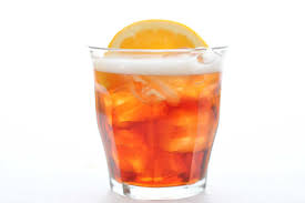 campari negroni a negroni sbagliato for the right aperitif tasteofrunway