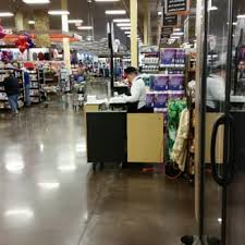 Fred Meyer Office Furniture by Fred Meyer 50 Photos U0026 47 Reviews Grocery 8955 Se 82nd Ave