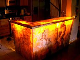 Onyx Vanity Onyx Granite Countertop Onyx Countertop Slabs Kitchen Countertops