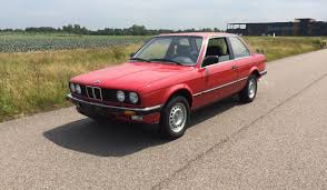 lexus v8 in bmw e30 this u0027brand new u0027 bmw e30 3 series might not be the awesome buy it