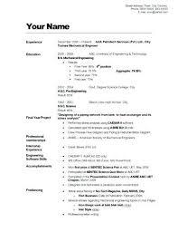 Google Resume Builder Free 100 Resume Google Resume Writing U0026 Interviewing