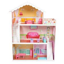 barbie dollhouse plans dazzling design ideas wooden barbie doll