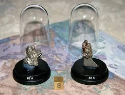 imagenes meteoritos reales no me pude cortar las gif sysrxr oficial en taringa