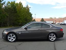 2009 used bmw 3 series 328i xdrive at mercedes benz of chantilly