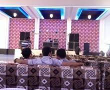 Reception Banquet Halls Banquet Halls For Reception Banquet Service S Gupta Pipes