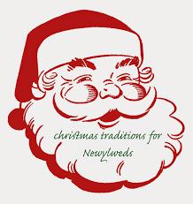 christina lea loves christmas bucket list u0026 traditions for newlyweds