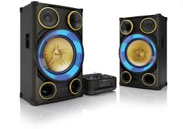 home theater philips 1000w rms specs philips mini hi fi system ntrx900 12 home audio sets