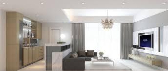 mini bar designs for living room living room with bar ideas mini bar design ideas living room