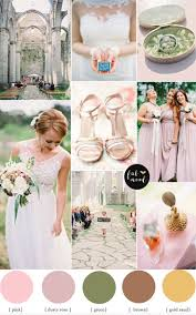 the 25 best earth tone wedding ideas on pinterest wedding